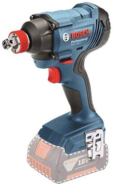 GDX 18V-180 Professional