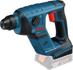 GBH 18V-LI Compact Professional