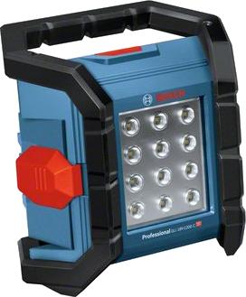 GLI 18V-1200 C Professional