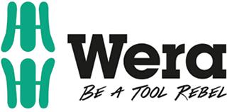 Wera Outillages