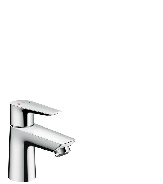 Mitigeur lavabo 80