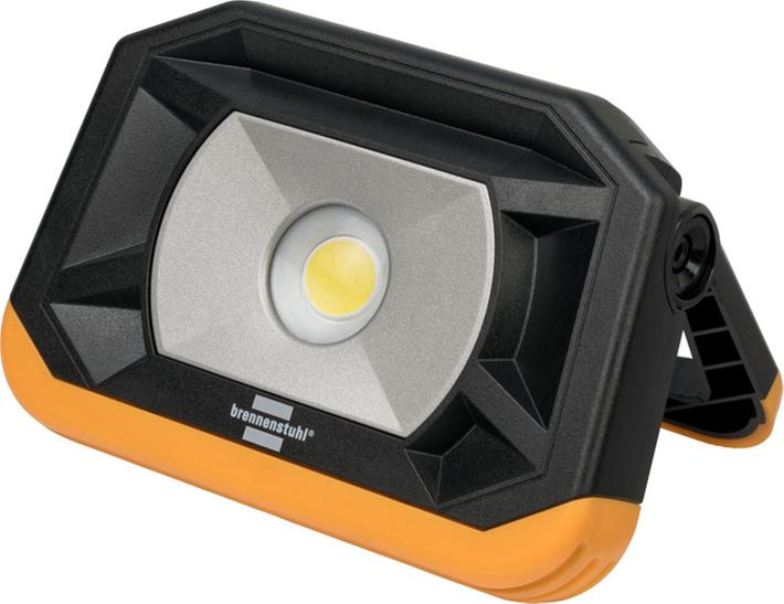 PROJECTEUR PORTABLE LED PF 100