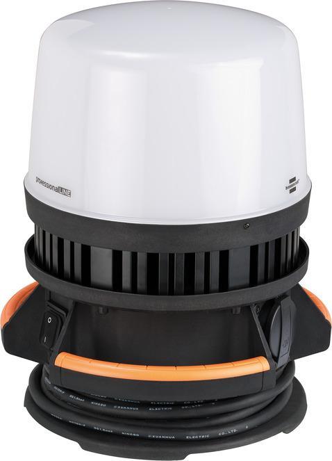 --LAMPE DOME ORUM PROFI 360°