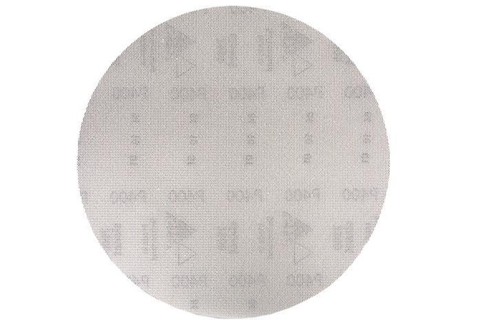 7900 disque sianet