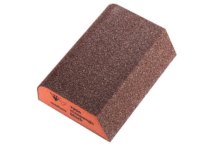 7990 siasponge block hard
